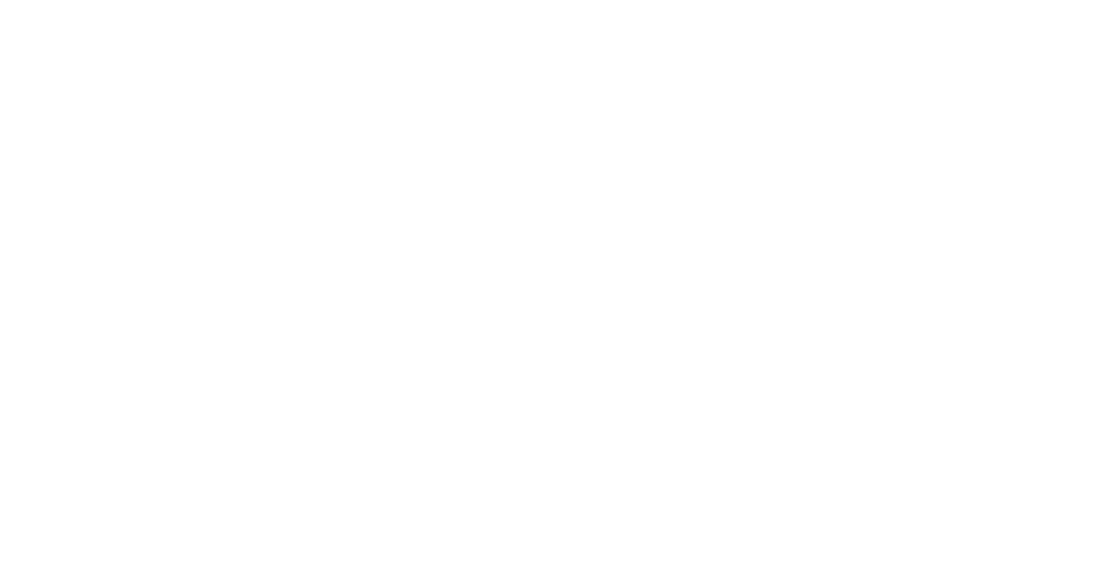 Charnwood International Scout and Guide Camp
